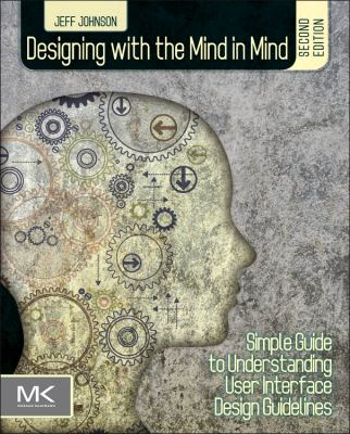 Designing with the mind in mind simple